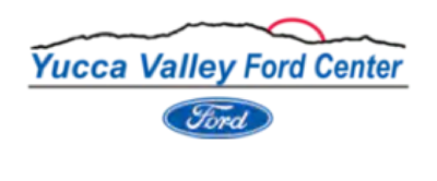 Yucca Valley Ford